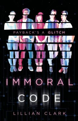 Immoral Code (book-cover)