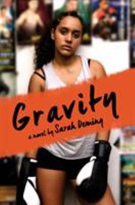 Gravity(book-cover)