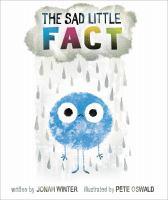 The Sad Little Fact