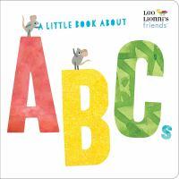 A Little Book About ABCs