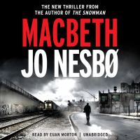 Macbeth (CD)