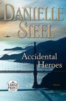 Accidental Heroes