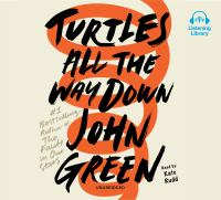 Image: Turtles All the Way Down