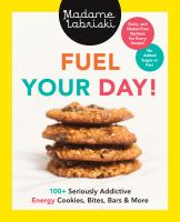 Fuel Your Day!