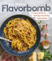 Flavorbomb