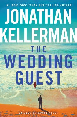 The Wedding Guest(book-cover)