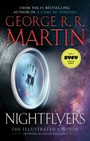 NIGHTFLYERS: AND OTHER STORIES