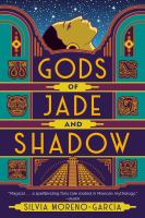 Gods of Jade and Shadow [GRPL Book Club]