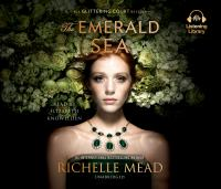 The Emerald Sea