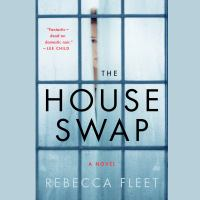 House Swap, The