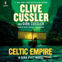 Celtic Empire