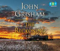 The reckoning [sound recording]