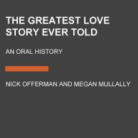 The Greatest Love Story Ever Told