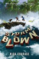 Storm Blown