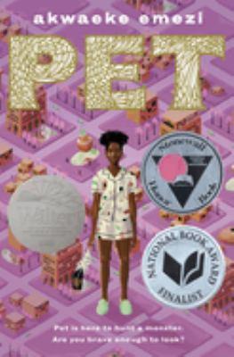 Pet(book-cover)