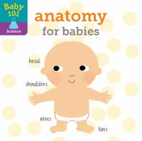 Anatomy for Babies