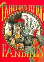 The Fabulous Flying Fandinis