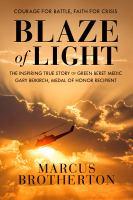Blaze of Light