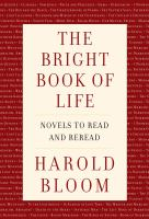 THE BRIGHT BOOK OF LIFE--ON ORDER FOR HERRICK!