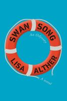 Swan Song: An Odyssey