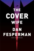 The Cover Wife