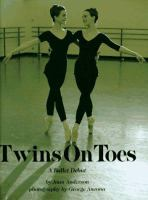 Twins on Toes