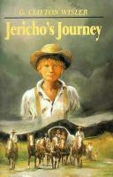 Jericho's Journey