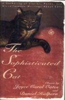 The Sophisticated Cat