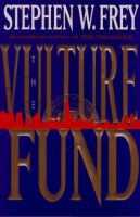 The Vulture Fund