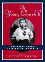 The Young Churchill