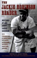 The Jackie Robinson Reader