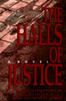 The Halls of Justice