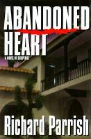 Abandoned Heart