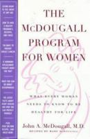 The McDougall Program for Women