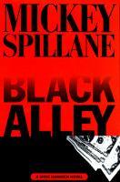 Black Alley
