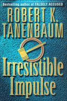Irresistible Impulse