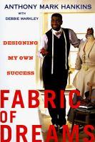 Fabric of Dreams