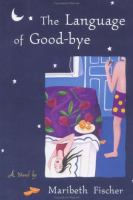 The Language of Good-bye