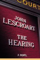 The Hearing