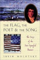 The Flag, the Poet, and the Song