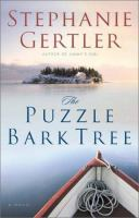 The Puzzle Bark Tree