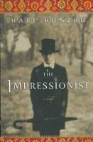The Impressionist