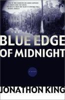 Blue Edge of Midnight