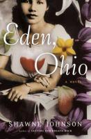 Eden, Ohio