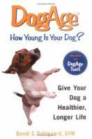 Dog Age