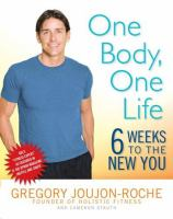 One Body, One Life