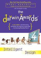 The Darwin Awards 4