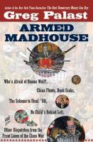 Armed Madhouse