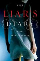 The Liar's Diary