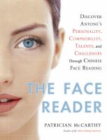 The Face Reader